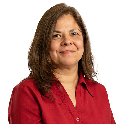 Cindy Arciniega